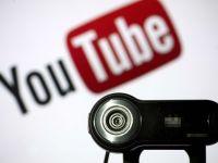 Cum te imbogatesti urcand videoclipuri pe YouTube. Cel mai vizionat canal face pana la 8 milioane de dolari anual din publicitate
