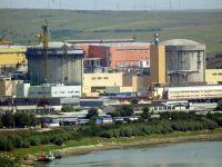 Nuclearelectrica scoate la vanzare pe bursa un sfert din electricitatea produsa in acest an la Cernavoda, in valoare de 80 milioane de euro