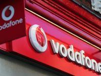 Vodafone Romania extinde serviciile de roaming 4G, in alte 11 tari, fara costuri suplimentare