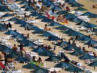 Ministerul de Externe avertizeaza asupra riscului crescut ca apa Marii Negre pe litoralul bulgaresc sa fie infectata cu virusul hepatic A. Cum ne protejam