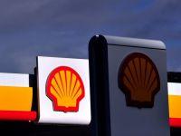 Shell a renuntat la negocierile cu Ucraina si ExxonMobil pentru exploatarea de gaze in Marea Neagra