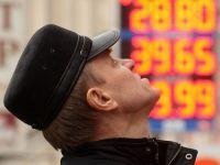 Financial Times: Dupa anexarea Crimeei de catre Rusia, oamenii de afaceri rusi se pregatesc sa imparta prada