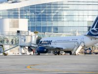 Compania aeriana nationala isi schimba flota. TAROM vrea avioane moderne si economice de la Airbus
