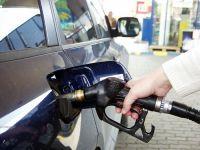 Carburantii, gazele si tigarile, in topul scumpirilor de la 1 aprilie. O familie va plati, in medie, cu 100 lei mai mult pe luna