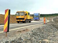 Transportatori: Acciza la carburant, pretext pentru cheltuieli mai mari si efect de bumerang la buget