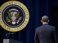 Cine sunt rusii vizati de noile sanctiuni impuse de Barack Obama. Fitch si S&P au inrautatit perspectiva ratingului Rusiei