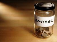 Curand, am putea opta pentru un nou tip de pensie. Oamenii de afaceri sustin proiectul, angajatii sunt sceptici