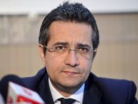 Vicepresedintele ASF, Corneliu Moldovean, si avocatul Dan Odobescu, urmariti in dosarul  Carpatica