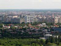 Preturile locuintelor din Romania au inregistrat, anul trecut, cea mai mare scadere din lume