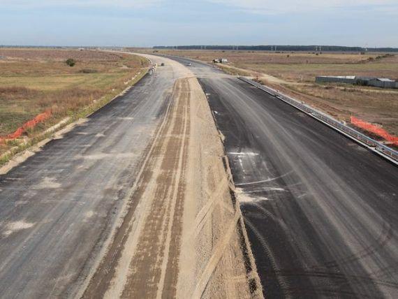 Transporturile au dublat, peste noapte, la 1.300 numarul de km de autostrada, pana in 2030. Pe hartie, deocamdata. Ce drumuri expres devin sosele de mare viteza