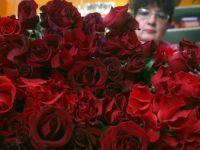 Cea mai mare comanda a unui atelier din Bucuresti: 200 de aranjamente florale pentru un eveniment