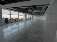 Cel mai mare proiect de birouri ce va fi livrat anul acesta in Bucuresti: a costat 60 mil. euro si a fost construit de investitori cehi