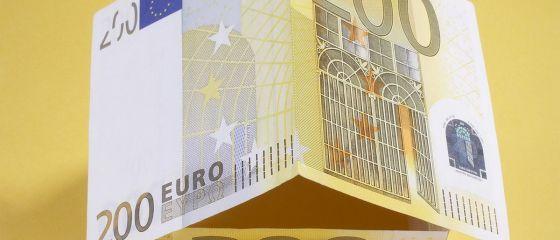 Safety Broker vrea sa intermedieze polite de 65 milioane euro in acest an, cu 20% mai mult fata de 2013