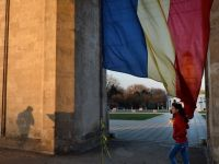 """Ministrul de Externe, despre unire: """"Cetatenii moldoveni pot decide in mod suveran ceea ce doresc sa decida"""""""
