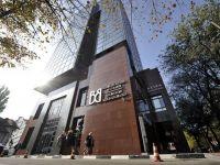 Bursa de Valori Bucuresti estimeaza un profit net in urcare cu 5%, in acest an, si tranzactii cu actiuni in crestere cu 17%