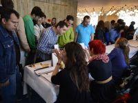 ANOFM va organiza, in aprilie, cursuri de formare profesionala pentru aproape 4.000 de someri