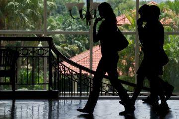 Joburi part-time pentru romani. Proprietarii hotelurilor si cluburilor din strainatate recruteaza personal pentru sezonul estival