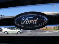 """Se ieftinesc leii: indicatorul Robor a scazut sub 3% pe an, Ford ar putea produce la Craiova si un SUV si Romania ar putea deveni un """"mic"""" Gazprom al Europei, din 2018"""