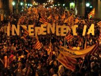Curtea Constitutionala spaniola respinge proiectul privind independenta Cataloniei