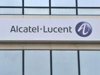Alcatel-Lucent Romania va avea un nou director general de la 1 aprilie
