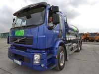 Oamenii de afaceri Dragos Dobrescu si Radu Budeanu au preluat 43% din firma de salubrizare Romprest