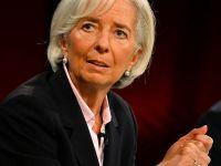 Ucraina a ajuns la un acord de imprumut in valoare de 14-18 miliarde dolari cu FMI, pentru a evita intrarea in colaps financiar