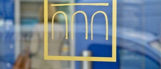 Intesa Sanpaolo a finalizat preluarea celor 19 unități ale Veneto Banca. Noua entitate se va numi Intesa Sanpaolo SPA Torino Sucursala Bucureşti