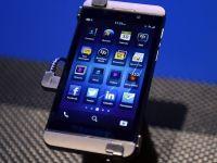 Cele mai securizate telefoane din lume
