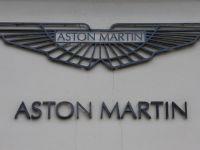 Aston Martin se listează la bursa de la Londra. Compania, evaluată la 5 mld. lire sterline