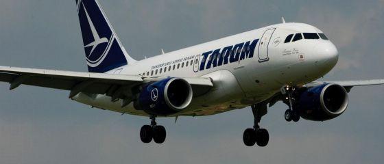 Tarom renunta la Astra in favoarea Gothaer Romania pentru asigurarea celor 24 de aeronave cu care opereaza
