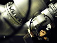 Noua formula de calcul al veniturilor sumplimentare din liberalizarea pretului la gaze
