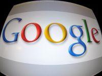 Google acuza Turcia ca a patruns in sistemul sau de adrese online
