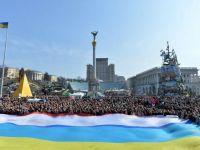 Ungaria, dispusa sa livreze gaz Ucrainei