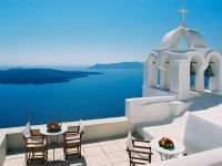 Un nou inceput pentru Grecia. Tara a iesit din recesiune dupa sase ani in care a pus pe jar Europa si a fost la un pas sa distruga zona euro