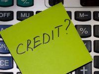 "Bancile sunt reticente la creditarea firmelor: ""90% din companiile intrate in insolventa ajung in faliment"""