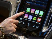 """Airbag pentru pietoni, """"realitate augmentata"""" sau un sistem prin care masinile comunica intre ele, cele mai noi tehnologii pentru evitarea accidentelor rutiere"""