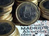 Spania reduce semnificativ impozitele pentru companii si populatie, pentru a sustine recuperarea economiei