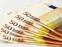 Romania vrea sa se imprumute din nou in euro. Finantele pregatesc o emisiune de eorobonduri, cu maturitate de peste zece ani