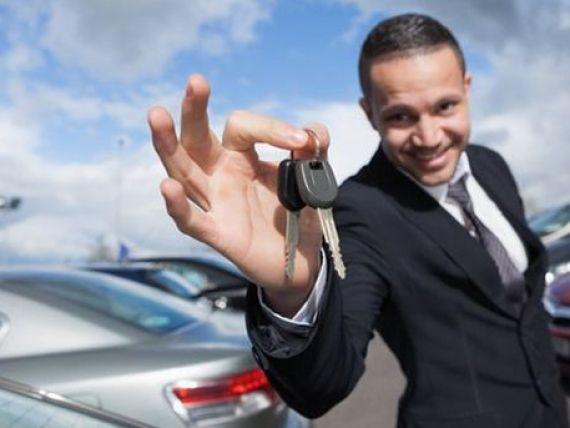 Cum sa cumperi eficient o masina second-hand. Scurt ghid de negociere