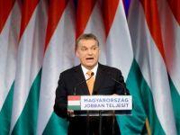 Rerferendumul din Ungaria privind cotele de imigranti, invalid. Orban:  UE nu va putea sa impuna Ungariei vointa sa