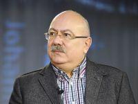 Unul dintre cei mai cunoscuti manageri din turismul romanesc se retrage din functie