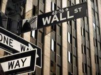 Cel mai bine platit bancher de pe Wall Street. Bonusul pe care il va primi seful Goldman Sachs daca banca obtine performante
