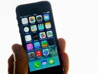 Strategia Apple in lupta cu Samsung, pe segmentul smartphone. Schimbarea majora pe care americanii o fac odata cu lansarea iPhone 6, in acest an