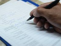 Asociatia Agentilor de Munca Temporara: O noua modificare a Codului Muncii ar putea duce la pierderea a 30.000 de posturi