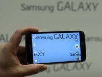 Al doilea declin consecutiv pentru Samsung. Sud-coreenii anunta un profit de 8 mld. dolari, in scadere 4,5% fata de trimestrul anterior