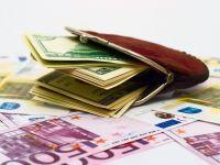 Investitiile straine directe au urcat la 2,88 miliarde euro, la sfarsitul lunii noiembrie 2015