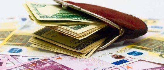 Enterprise Investors: Investitorii sunt greu de convins sa vina cu bani in Romania. Fara Polonia, zona n-ar fi deloc sexy. De ce fug strainii