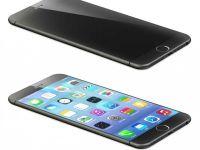 Noile modele iPhone duc actiunile Apple la nivel istoric: 100,98 dolari/unitate. Analistii anticipeaza vanzari record