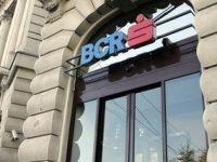 Sistemul de carduri BCR va functiona cu intreruperi vineri noaptea
