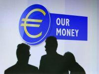 Avertisment dur pentru Germania: Datoriile care insumeaza 130% din PIB-ul Italiei si ajung la 170% din PIB-ul Greciei inseamna ca vine un dezastru financiar. Criza, mai periculoasa ca niciodata
